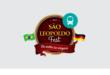 Linhas e horários especiais vão operar na São Leopoldo Fest