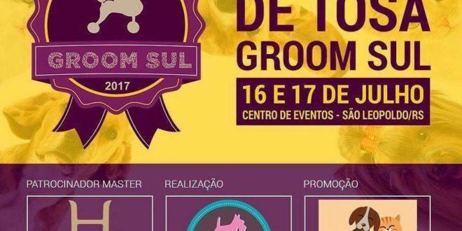 São Leopoldo recebe campeonato de tosa no domingo