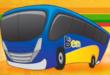 Passagens de ônibus aumentam neste domingo em São Leopoldo