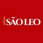 Jornal São Leo