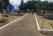 Tudo pronto para a visitação aos cemitérios de São Leopoldo