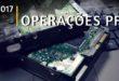 PF realiza operação para identificar possíveis fraudes no Enem