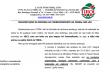 Laticínios Tirol apresenta contraponto a informações divulgadas pelo MP sobre Leite Compen$ado