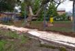 Prefeitura de São Leopoldo faz balanço dos danos do temporal