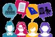 FGTAS promoverá palestras sobre o mundo do trabalho para estudantes