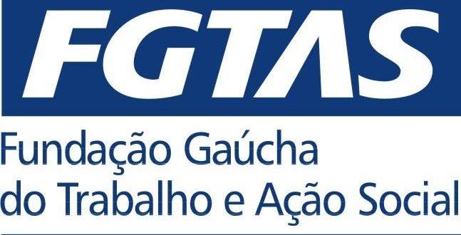 Agência FGTAS/Sine de Montenegro seleciona 30 vagas de vigilante