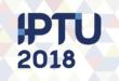 Pagamento do IPTU 2018 em cota única já está disponível