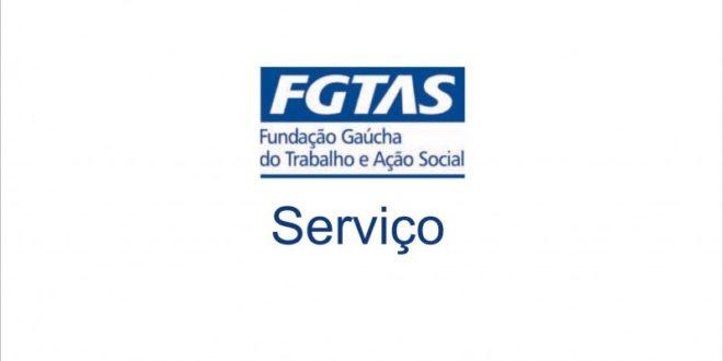 Agências FGTAS Sine atenderão público somente no turno da manhã nesta sexta