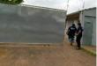 Ministério Público investiga contratos do Semae em São Leopoldo