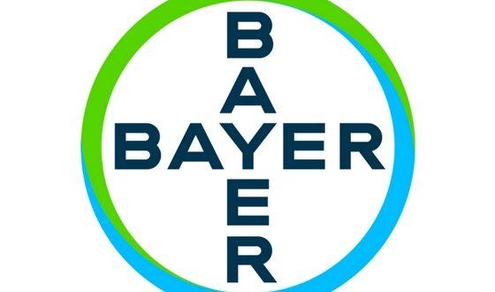 Bayer oferece 70 vagas para Programa de Estágio 2018