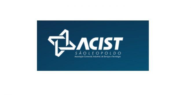 ACIST-SL celebrará 98 anos em junho