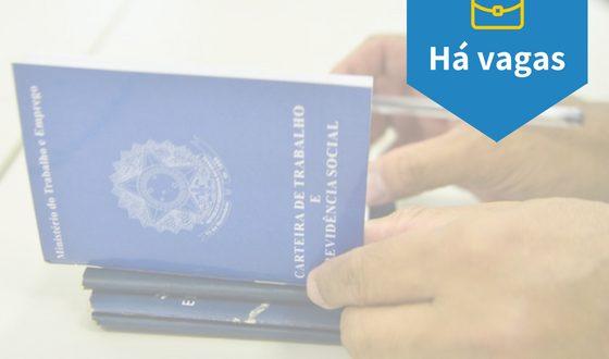 Agência de Emprego em Novo Hamburgo oferece 76 vagas