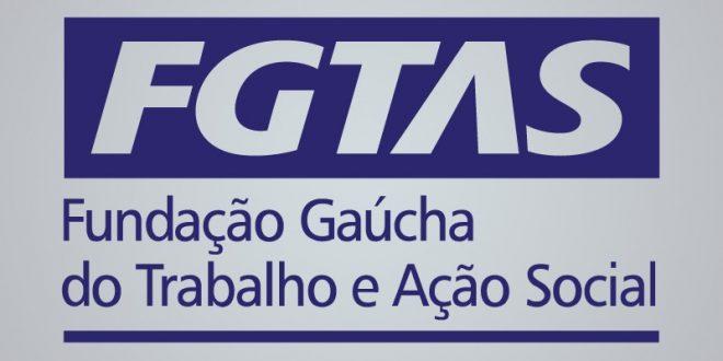 Sine Móvel estará na Lomba do Pinheiro nesta terça e quarta-feira