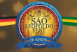 Abertura oficial da São Leopoldo Fest ocorre nesta quarta
