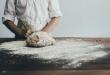 Formação em padaria e confeitaria está com inscrições abertas