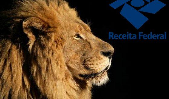Em cinco dias, Receita recebe 1,6 milhão de declarações do IRPF