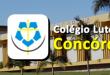 Colégio Concórdia recebe a comunidade no Programa Farroupilha