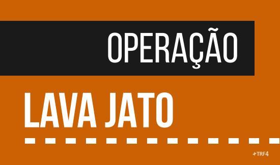 Operação Lava Jato: ex-gerente de engenharia da Petrobras Roberto Gonçalves tem pena aumentada pelo TRF4