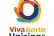 Projeto Viva Junto Unisinos será lançado nesta segunda
