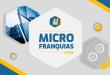 Microfranquias: novos dados divulgados pela ABF revelam crescimento de 8%