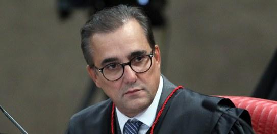 Plenário desaprova prestações de contas do PMN e do PCO referentes a 2013